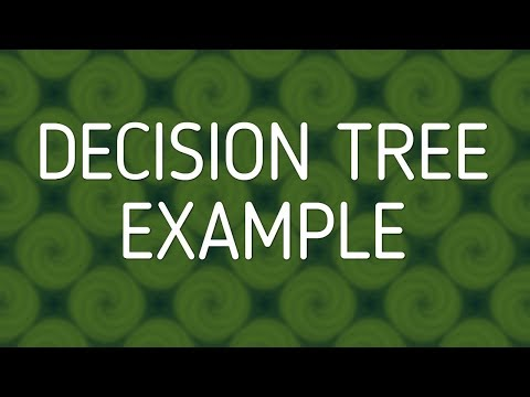 Decision Tree In Data Mining Example | ID3 Algorithm In Data Mining With Example | Data Mining