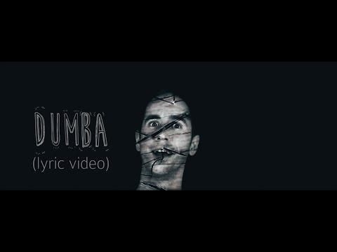 Dream Upright - DUMBA (Lyric Video)