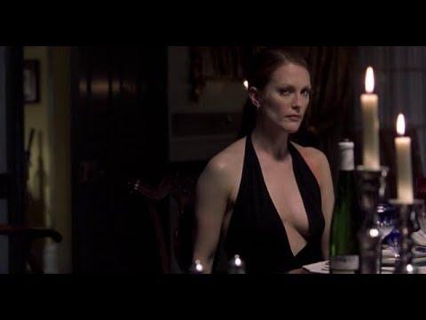 Самый жуткий момент из фильма Ганнибал (2001)