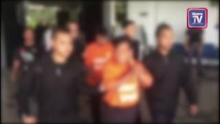 Dua bekas pegawai Misdec dibebaskan