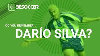 Do You Remember Dario Silva?
