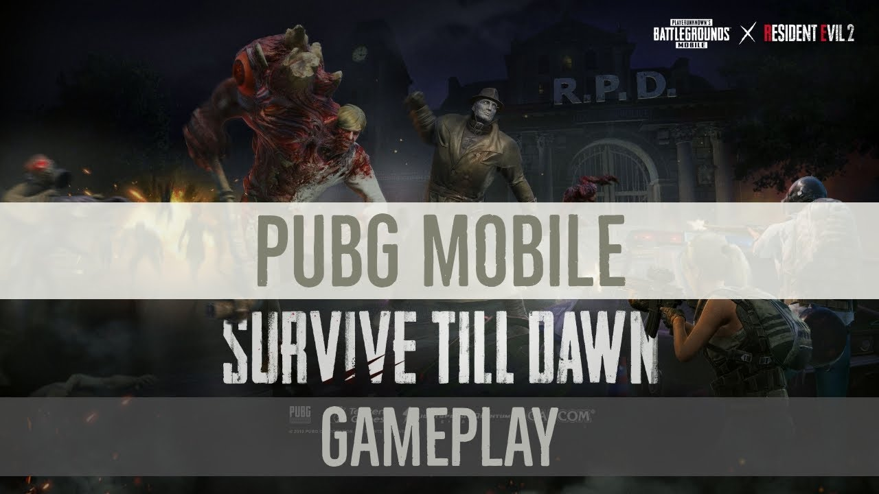 Here's how to avoid getting a PUBG Mobile account ban | BGR