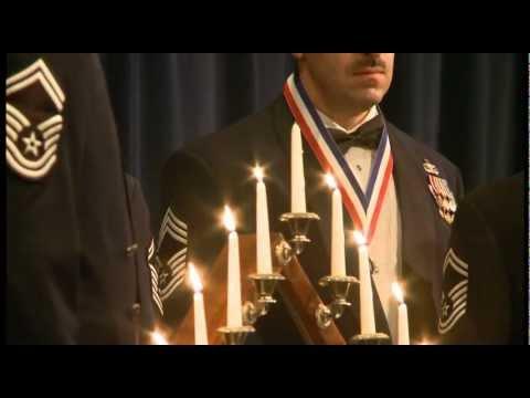 Chief Recognition Ceremony-Sharedrive WMV.wmv