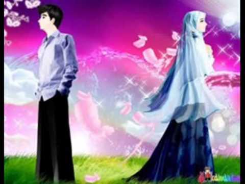 Jatuh Cinta - Alief Indonesia (Nasyid)