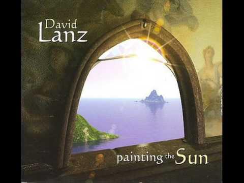 David Lanz ~ First Snow