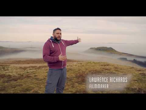 Son Of Cornwall Update Video from Scotland