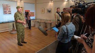 Лукашенко о БРСМ: нужна живая работа с молодежью, без очковтирательства и формализма