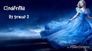 Video CINDERELLA DRAMA BAHASA INGGRIS download MP3, 3GP, MP4, WEBM, AVI, FLV September 2018