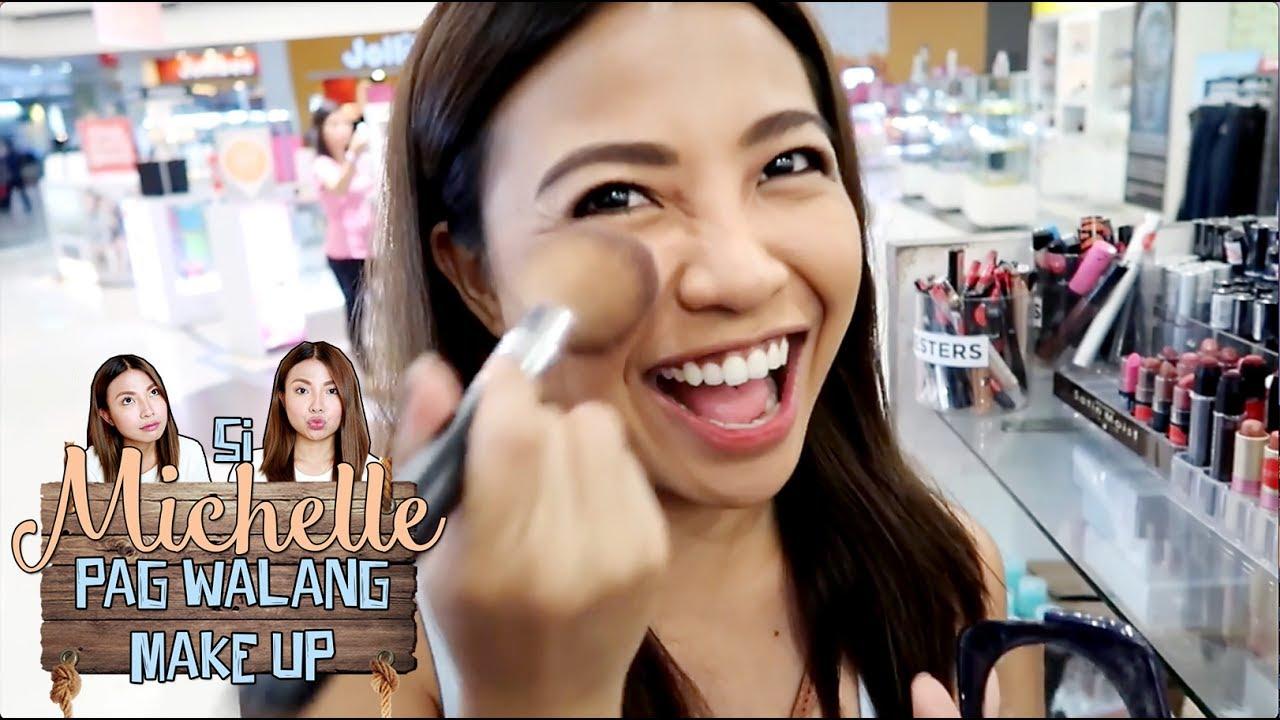 full-make-up-using-testers-challenge-gandang-libre-haha