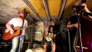 Dumptruck Boyz | The Lost Cross, Illinois