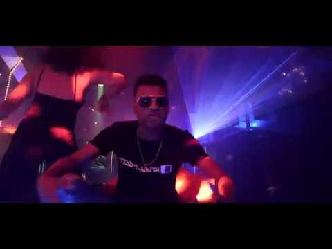 TDM Feat Dj Sebb - Machaka ( Romanpy, Myguel, Eli One, Ibrahym S )