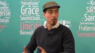 L'Islam En Questions - Season 2 Episode 1