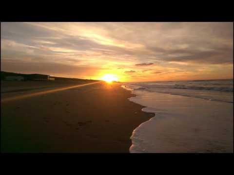 sandawa meditation 26 minutes
