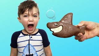 Baby Shark Kids Songs and Nursery Rhymes | Animal Songs from Learn and Play with