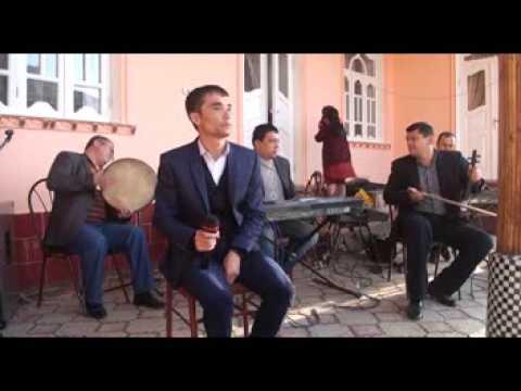 Shaxriyor Xamdullayev (+998995921712).