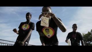 Смотреть клип Soulja Boy Tell Em - Pinapple Fanta