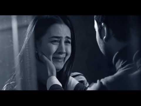 Mohim - Yor Bo'lay | Мохим - Ёр булай