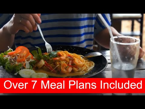 keto-meal-plan-for-beginners-(over-7-plans-included)