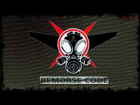 Remorse Code - Bandito
