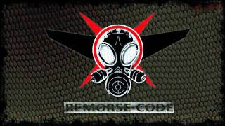 Download Remorse Code - Bandito MP3 song and Music Video