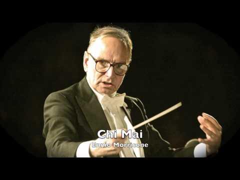 "Ennio Morricone ""Chi Mai"" Original Soundtrack (The storm is near)"