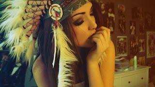 Hip Hop Music | G2B VERSION - SUKET TEKI (Video Lirik)
