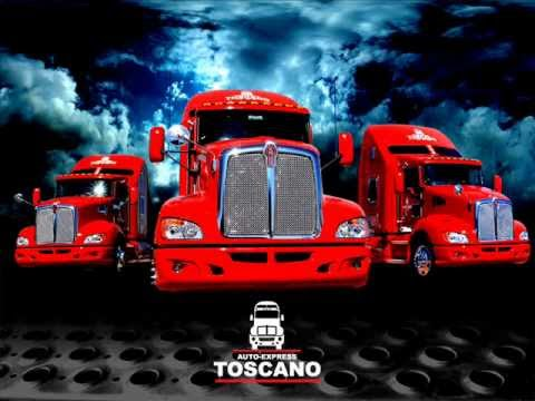 Image Result For Camioneros