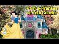 Minişler: Pamuk Prenses ve 7 Cüceler 1. Bölüm 👑    Minişler Cupcake Tv