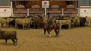 Reyzor - Super Stakes