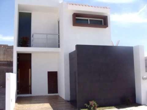 Hermosa residencia 3 recamaras 3 banos completos youtube for Banos completos