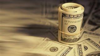 Como o corte da Selic influencia na alta do dólar?