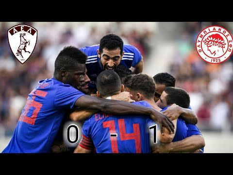 Olympiakos anderlecht betting preview nfl coral eclipse 2021 betting lines