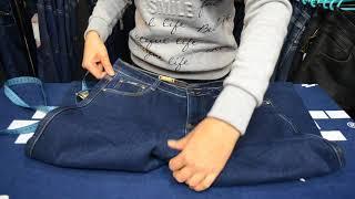 Как подобрать размер джинсов – https://mega-jeans.com.ua/podbor-razmera.html
