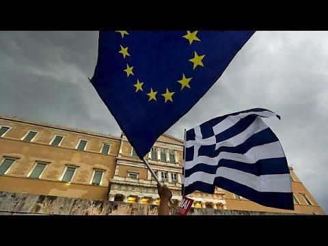 Yunan Şirketler Ülkelerinden Kaçıp Bulgaristan'a Göç Ediyor