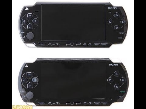 Image Gallery psp 2000