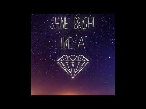 Rihana ft. Sia - Diamonds