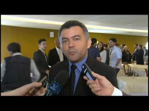 Frente Parlamentar Mista da Pesca e Aquicultura debate situação do setor