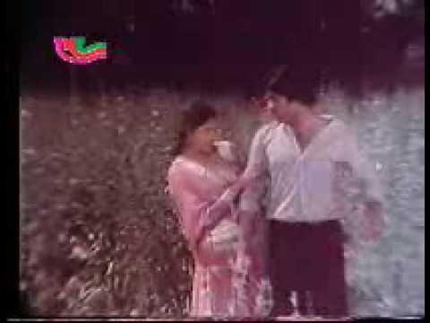 De Da Piritiya Udhar - Ganga Kinare Mora Gaon - Bhojpuri Film Song (JAI BIHAR)