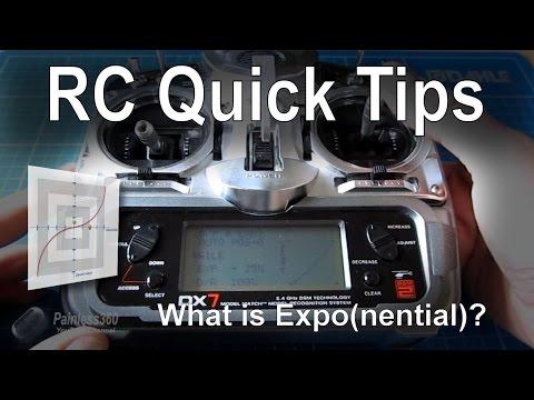 how to fix controller drift