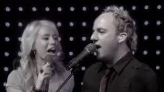 Watch Planetshakers Reign Forever video