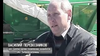 видео ЭКСПЛУАТАЦИЯ, ХРАНЕНИЕ И РЕМОНТ ПОЖАРНЫХ РУКАВОВ