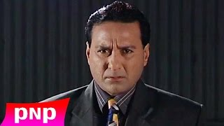 PATHVRASTA    Superhit Nepali Serial    Episode 19