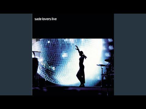 Flow (Live)