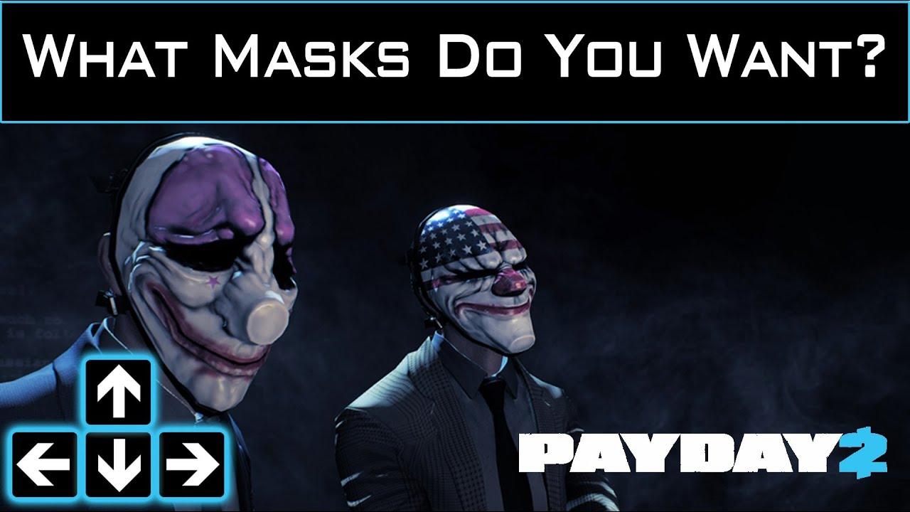payday 2 how to make mvp mod work