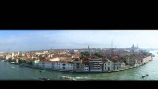 ATB Moments in Peace (Venice Dreams Part 2)