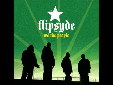 Flipsyde - Happy Birthday (Polow Remix)