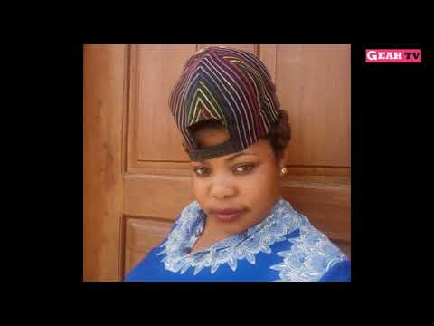 Mastori ya Zai:Diamond wa kijiwenongwa ila mondi huyu anamitusi mpaka wanyama wanakimbia
