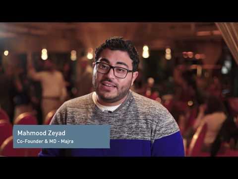 Inside StartUp Bahrain's Ecosystem