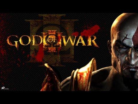 God of War III: