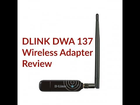 Wi-fi адаптер d-link dwa-140 купить недорого в каталоге shop. By. У нас % скидки до 30% и самые выгодные цены 2018 года. Характеристики wi-fi.